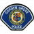 Garden Grove Police Department, California