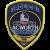 Acworth Police Department, Georgia
