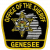 Genesee County Sheriff's Office, MI
