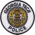 Georgia Institute of Technology Police Department, Georgia