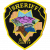 Gila County Sheriff's Office, AZ