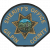 Gilpin County Sheriff's Office, Colorado