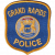 Grand Rapids Police Department, MI