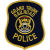 Grand Trunk Railroad Police Department, Railroad Police