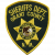 Grant County Sheriff's Office, New Mexico