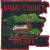 Grant County Sheriff's Office, Oregon