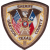 Grayson County Sheriff's Office, TX