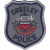 Greeley Police Department, Colorado