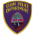 Guam Police Department, GU
