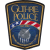 Guthrie Police Department, OK