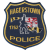 Hagerstown Police Department, MD