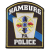 Hamburg Borough Police Department, PA