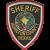Hamilton County Sheriff's Office, Texas