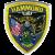 Hammond Police Department, Indiana