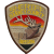 Harney County Sheriff's Office, OR