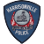 Harrisonville Police Department, Missouri