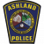 Ashland Police Department, MA