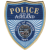 Ashland Police Department, Oregon