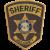 Holt County Sheriff's Office, Missouri