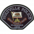 Holtville Police Department, California