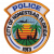 Homestead Police Department, Florida
