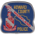 Howard County Police Department, Maryland