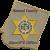 Howard County Sheriff's Office, MO