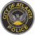 Atlanta Police Department, Georgia