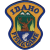 Idaho Department of Fish and Game, Idaho