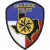 Ingleside Police Department, Texas