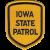 Iowa State Patrol, Iowa