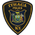 Ithaca Police Department, NY