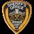 Jefferson County Sheriff's Office, Kentucky