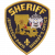 Jefferson Davis Parish Sheriff's Office, Louisiana