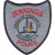 Jennings Police Department, Louisiana