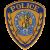 Jicarilla Apache Tribal Police Department, Tribal Police