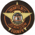 Johnson County Sheriff's Office, Georgia
