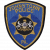 Johnstown Police Department, Pennsylvania