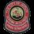 Joplin Police Department, Missouri