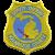 Kalamazoo County Sheriff's Office, Michigan