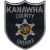 Kanawha County Sheriff's Office, West Virginia