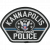 Kannapolis Police Department, North Carolina