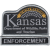 Kansas Department of Wildlife, Parks, and Tourism - Law Enforcement Division, Kansas
