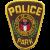 Austin Park Police Department, Texas
