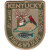 Kentucky Department of Fish and Wildlife Resources, Kentucky