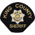 King County Sheriff's Office, WA