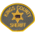 Kings County Sheriff's Office, California