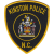 Kinston Police Department, NC