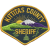 Kittitas County Sheriff's Office, Washington