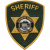 Klickitat County Sheriff's Office, WA